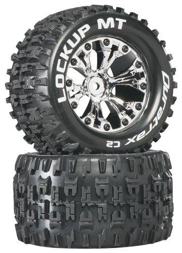 Maxx Soft Tire - 6