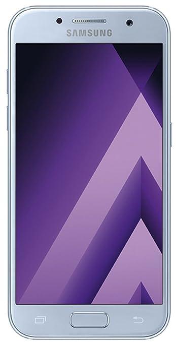 18 opinioni per Samsung Galaxy A3 Smartphone, Display