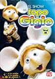 TOPO GIGIO VOL 3