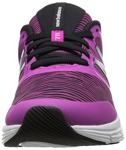 New Balance Womens Wx711v2 Trainingsschoen Paars