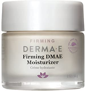 Source Naturals Skin Eternal DMAE Serum, 1.7 Ounce: Amazon ...