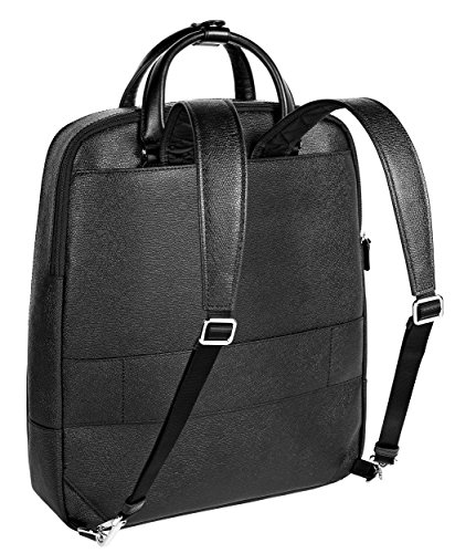Black Backpack Convertable Black Tumi 79380 Olivia Black Sinclair Black xFq4In6P