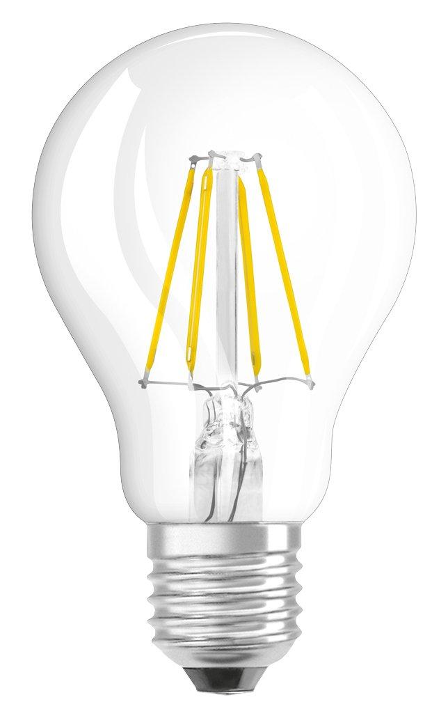 Ampoule filament led trendy ampoule filament led rose - Ampoule a filament ...