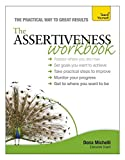 img - for Assertiveness Workbook (Teach Yourself) book / textbook / text book