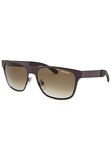 Yves Saint Laurent Gafas de sol Para Mujer 2334/S - YYE/DB ...