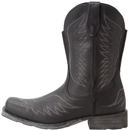 Ariat Men's Rambler Phoenix Equestrian Boot