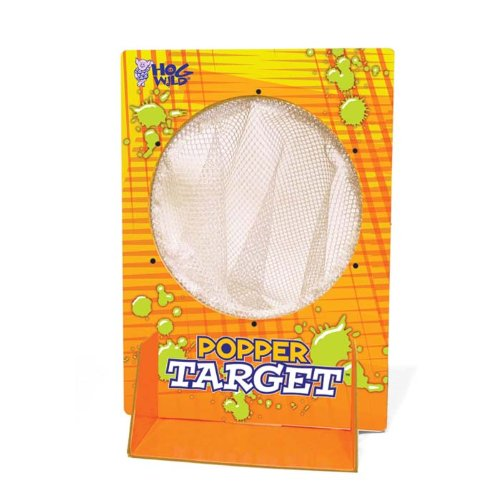 poppers target - 3