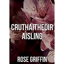 Cruthaitheoir aisling (Irish Edition)