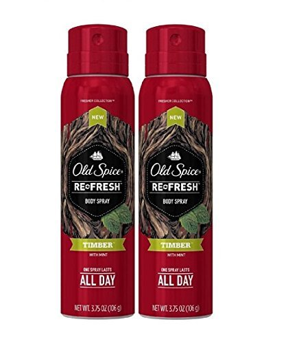 old-spice-red-zone-re-fresh-body-spray-pure-sport-375-pack-of-4