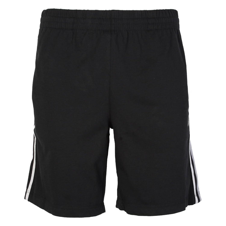 Adidas Football Shorts Hose Parma Herren Climalite