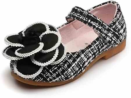 f94c0212b19d57 Shopping Purple or Black - 11.5 - Sandals - Shoes - Girls - Clothing ...