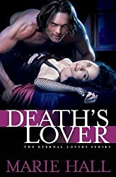 Death's Lover (t/k)
