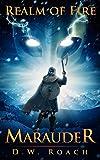 Realm of Fire (Marauder Book 3)