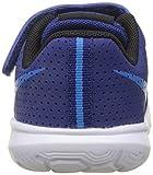 Nike Boys Flex Experience 5 (TDV) Toddler Shoe