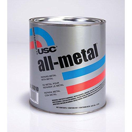 usc-14060-all-metal-specialty-body-filler-1-quart-w-hardener