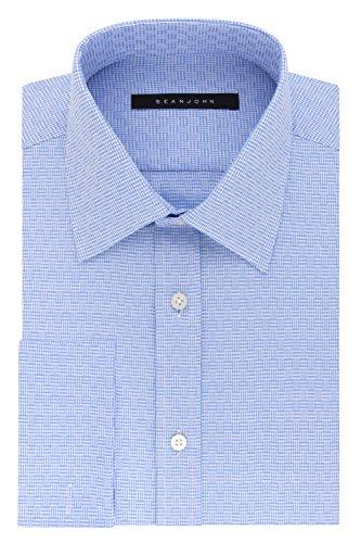 dress shirts tailored fit - 2