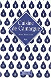 Cuisine de Camargue