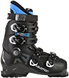 Salomon X Access 70 Wide Ski Boots - 2018 - Men