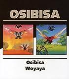 Osibisa / Woyaya