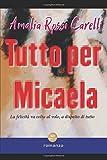Tutto per Micaela