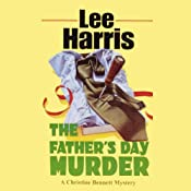 The Father's Day Murder: A Christine Bennett Mystery, Book 11 | Lee Harris