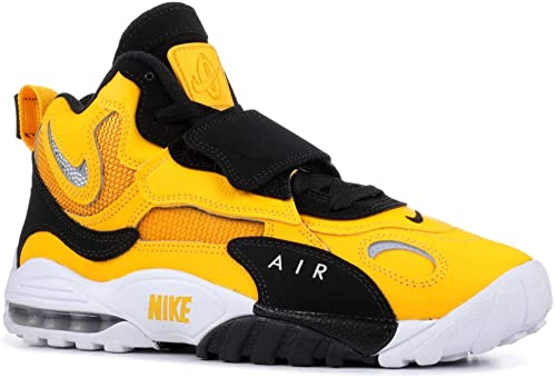 Air Max Speed Turf Bv1165 700 Size 7.5