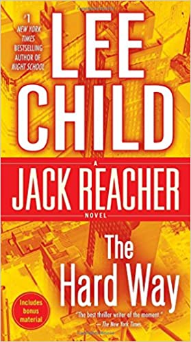 Download the hard way jack reacher pdf full ebook riza11 download the hard way jack reacher pdf full ebook riza11 ebooks pdf fandeluxe