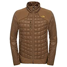 The North Face Desolation ThermoBall Jacket - Men's (7229)