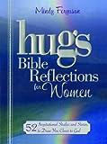 Hugs Bible Reflections for Women, Mindy Ferguson, 1416587225