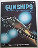 Gunships, Larry Davis, 0897471237