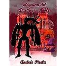 Réquiem del Daethmon Noble (Spanish Edition)