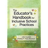 The Educator's Handbook for Inclusive School Practices