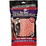 Unipet Usa Bird Food