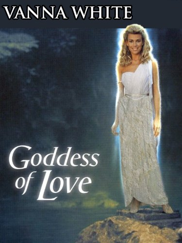 Goddess Of Love]()