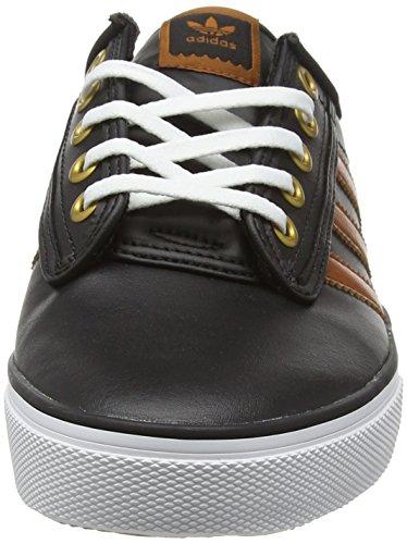Kiel Homme De Skate Chaussures Stseco negbas Adidas Noir Ftwbla dnfTAdx