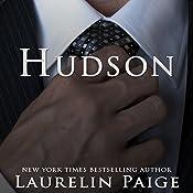Hudson | Laurelin Paige