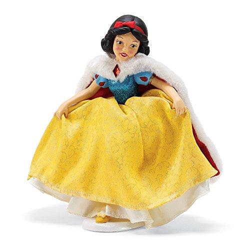 Department 56 Disney Snow White