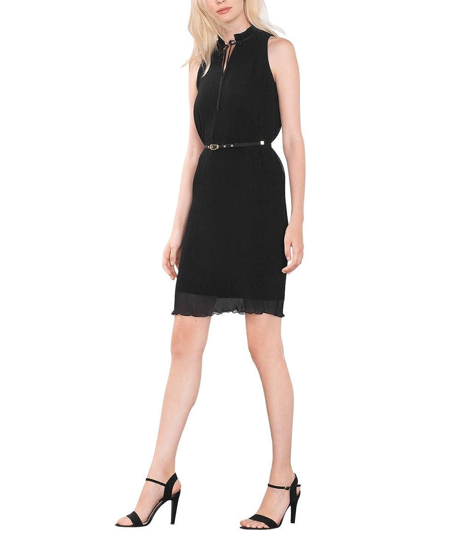 ESPRIT Collection Damen Kleid 086eo1e003