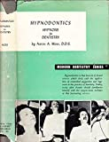img - for Hypnodontics, or, Hypnosis in dentistry book / textbook / text book