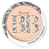 Beauty Health Best Deals - Physicians Formula Super BB All-in-1 Beauty Balm Powder, Light/Medium, 0.29 Ounce