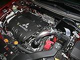 AFE TR-4201P Takeda Cold Air Intake