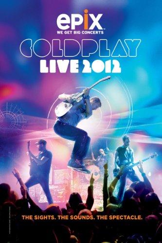 Prime Instant Video Spotlight: Concert Films