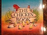 Chicken Book, Garth Williams, 0385300905