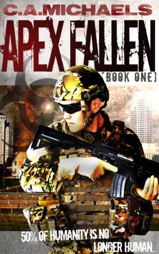 Apex fallen ebook download online id9vme34h fandeluxe Image collections