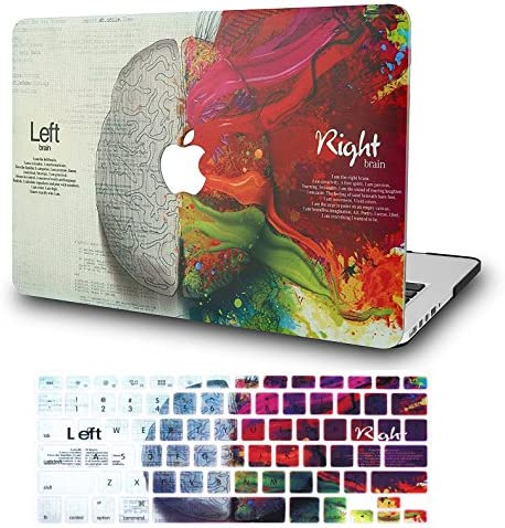 KEC Laptop MacBook Keyboard Plastic product image