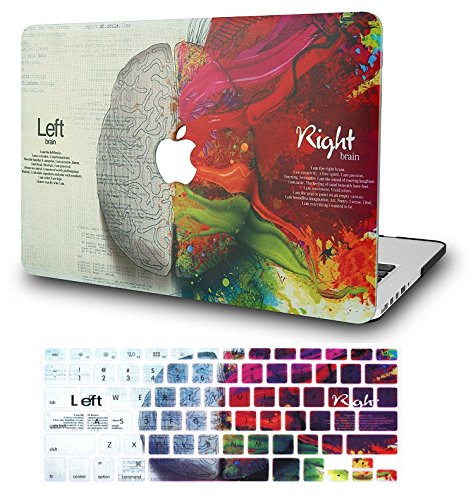 KECC Laptop Case for