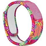 PARA'KITO Bracelet Anti-moustiques - Summer Time