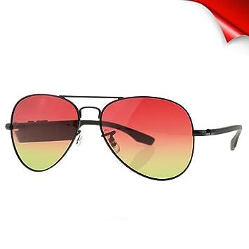 Gafas De Sol Polarizadas Bluetooth, Música Estéreo, Lentes UV, Auriculares Con Cancelación De
