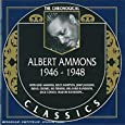Albert Ammons: The Chronological Classics, 1946-1948