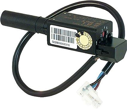 Riello 3008461 - Detector de llama - célula IRD 1010 R